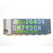 DM7430N
