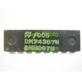 DM74367N