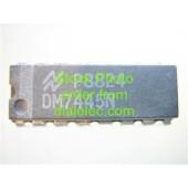 DM7445N
