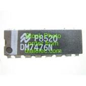 DM7476N