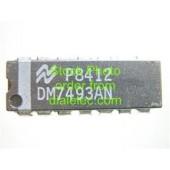 DM7493AN