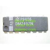 DM7497N