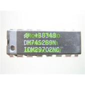 DM74S289N