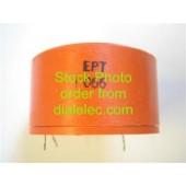EPT1066