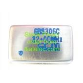 GBS306C-32MHZ