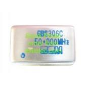 GBS306C-50MHZ