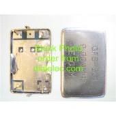 GFS501-9.6MHZ