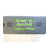 HD146818P