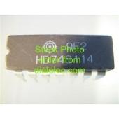 HD74S114