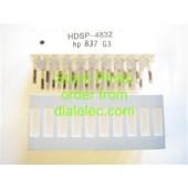 HDSP-4832