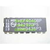 HEF4040BP