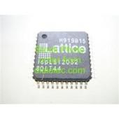 ISPLS1203280LT44