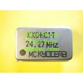 KX0-HC1-T