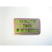 KXO-HC1-TSE