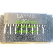 LA1140