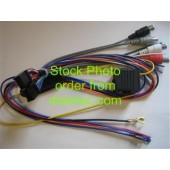 LEAD_CAR_AUDIO_7166