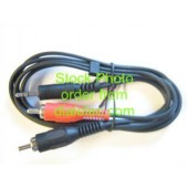 LEAD_PHONO_3.5MM_5154