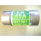 LK45A