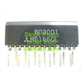 M51660L