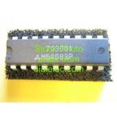M54583P