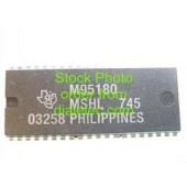 M95180