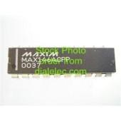 MAX146ACPP
