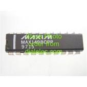 MAX149BCPP