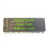 MAX309CPE