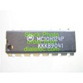 MC10H124P