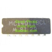 MC14011BCL