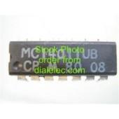 MC14011UBCP