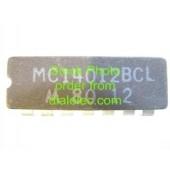 MC14012BCL