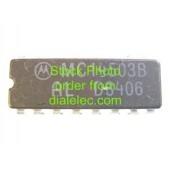 MC14503BAL