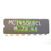 MC14506BCL