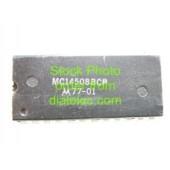 MC14508BCP