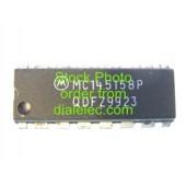 MC145158P