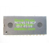MC14515BCP