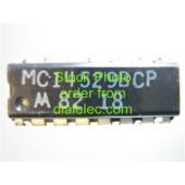 MC14529BCP