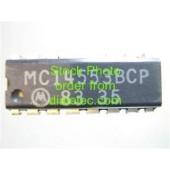 MC14553BCP