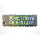 MC14557BCP