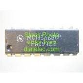 MC14566BCP