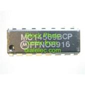 MC14569BCP