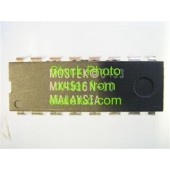 MK4516N-10