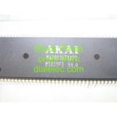 MN188167XAP2