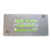 MT5C1008DJ-17