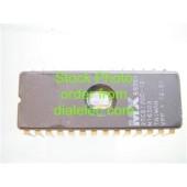 MX27C512DC-12
