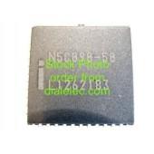 N5C090-50