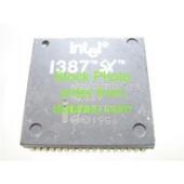 N80387SX-20