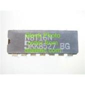 N8T16N