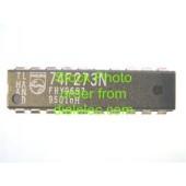 PC74F273N